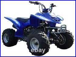 150cc ATV Reverse Gear Box HANDLE FOR HENSIM 150CC ATV OEM PART