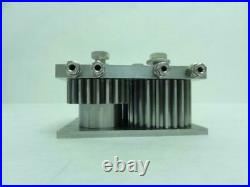 183667 New-No Box, Formax 012765-0-A Reverse Gear Assembly