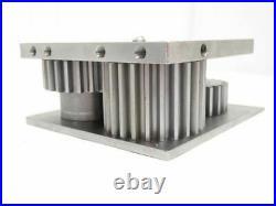 195662 New-No Box, Former 012765OA Reversing Gear Assy Non OP/Side
