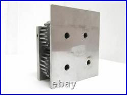 195664 New-No Box, Former 012764OA Reversing Gear Assy, OP/Side