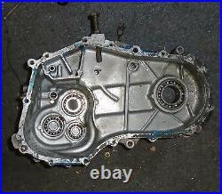 1996 Yamaha 500 V-Max Deluxe reverse gear box inner half