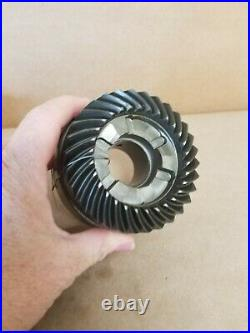 (1) New Chrysler 2A498662 Reverse Gear with Bearings NOS in Original Box