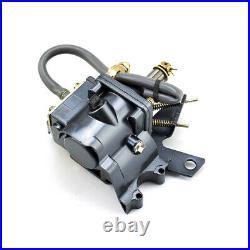 ATV Buggy UTV Reverse Gear Box Assy drive shaft reverse gear transfer case shaft