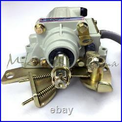 ATV Reverse Gear Box Assy Drive By Shaft Reverse Gear Transfer Case Reverse Part