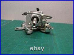 ATV Reverse Gear Box Assy With 18 Spline Shaft