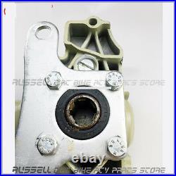 ATV Reverse Gear Box Assy drive by shaft reverse gear transfer case Foot shaft