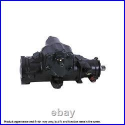 A-1 Cardone Ind. 27-7538 Steering Gear Box