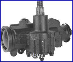 A-1 Cardone Ind. 27-7592 Steering Gear Box