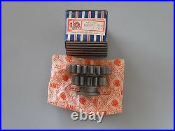 BMC Reverse Gear AEC3540 for BN7 & BT7 Fits Some Healey / Alvis TD 4Sp Boxes