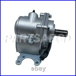 Bashan 200cc ATV Quad BS200 BS200S Reverse Gear Box Transmission Assy