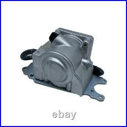 Bashan 200cc ATV Quad BS200 BS200S Reverse Gear Box Transmission Box Assy