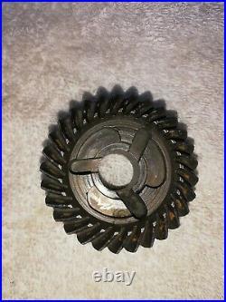 Evinrude Johnson 9.9hp 15hp gearbox gear box 0330201 Reverse Gear outboard
