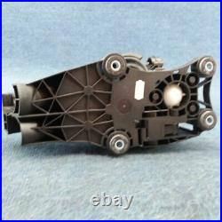 Ford Fiesta V (Jh, Jd) 1,3 Shift Lever Gear Knob Shift Gaiter 5S6R-7C453-BB