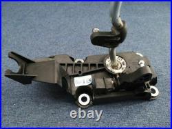 Ford Focus II Notchback (Da) 1.8 TDCI Gear Lever Transmission Stock Lever