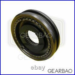 Gear Box Part for Ford Ranger WL Synchronizer Gear Hub 5th And Reverse 36Tx31T