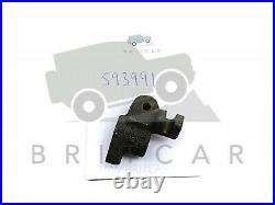 Genuine Land Rover Reverse Selector Lever LT95 4 Speed Gear Box 593991