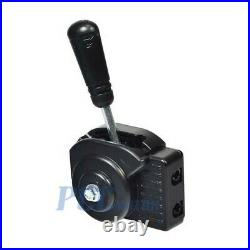 Go Kart Forward Reverse Gear box for 2HP-11HP Engine 40/41 10T/12T TAV30 I GB12