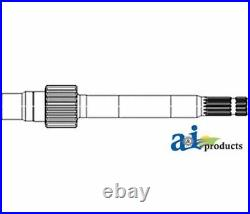 H213514 Shaft Reverser Gear Box Fits John Deere9660STS, 9670STS, 9760STS