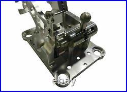 K20 K24 K Series Reverse Gear Lockout For K Tuned Shifter Box Honda Acura RSX Si