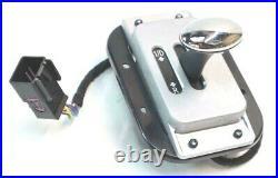 M139 Maserati 04-06 Quattroporte F1 Transmission 1/d Drive Reverse Switch