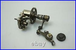Marcha Atrás Reverse Gear Box Motor de Transmisión Honda Gl 1500 Goldwing SC22