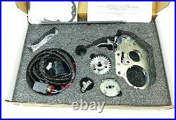 Motor Trike Reverse Gear For 6speed14 Mttr-0024 Open Box Return