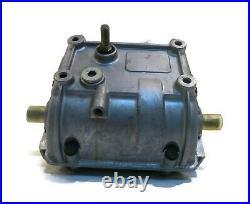 Open Box Pro-Gear 5-Speed Transmission T7512 for Peerless 700-083, 794727, 14178