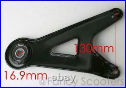 PEACE SPORTS Reverse Gear Box Outer Shaft Bracket TPATV06 07 150CC ATVS