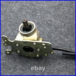Reverse Gear Box Assy drive by shaft reverse gear transfer 110cc ATV Quads YAMOT