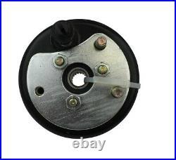 Reverse Gear Box Transmission GY6 150cc chinese Go Kart ATV quad UTV taotao SUNL