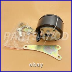 Reverse Gear Box for GY6 150cc ATV Go Kart