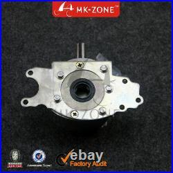 Reverse Rear axle Gear Box Assy transfer case 150cc 200cc 250cc Chinese ATV Quad