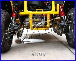 Reverse gear box Output shaft for 250cc go kart ROKETA KANDI SUNL XINLING BMS