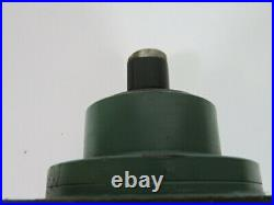 Tandler AS-01-II-S515/-1-S539-11 Reversing/Declutching Gear Box 11! WOW