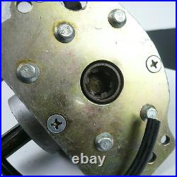 Yamoto Reverse Gear box 50 70 90 100 110 cc Akuma ATV with Shaft Drive Engine